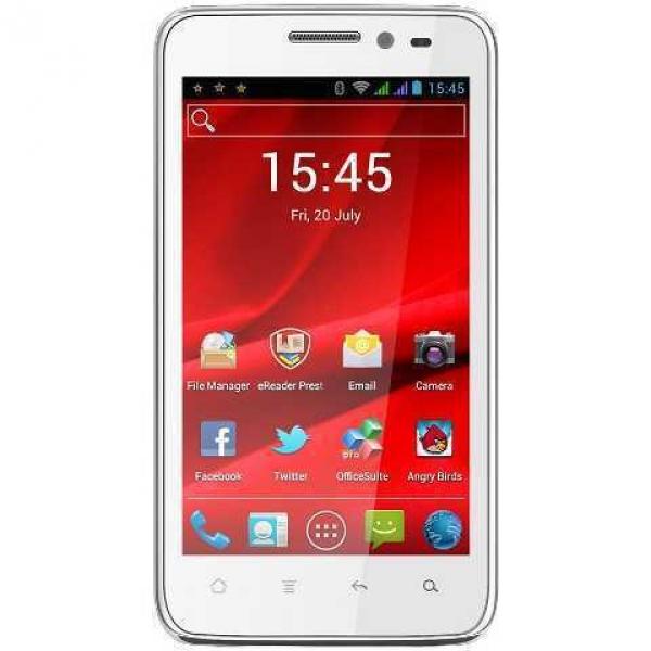 http://imgu.mobil.hr/testovi/1401735805.jpg