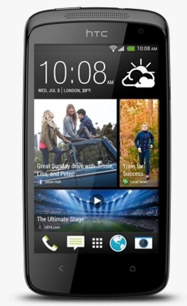 http://imgu.mobil.hr/testovi/1404300502.jpg