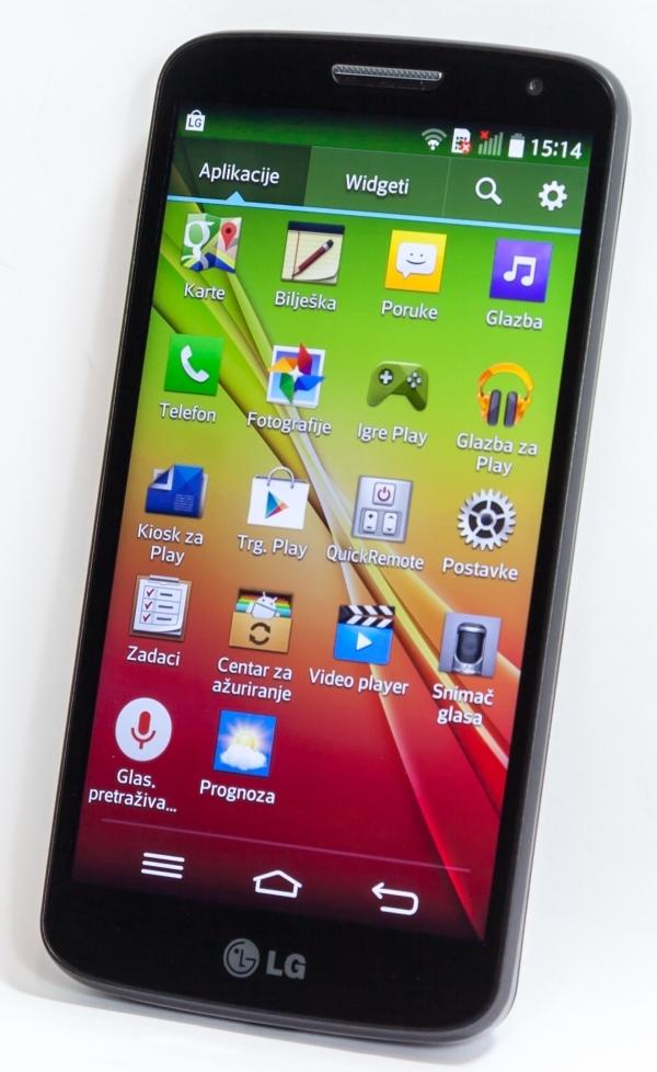 http://imgu.mobil.hr/testovi/1404404937.jpg