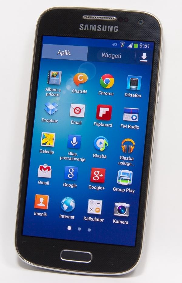 http://imgu.mobil.hr/testovi/1404405000.jpg