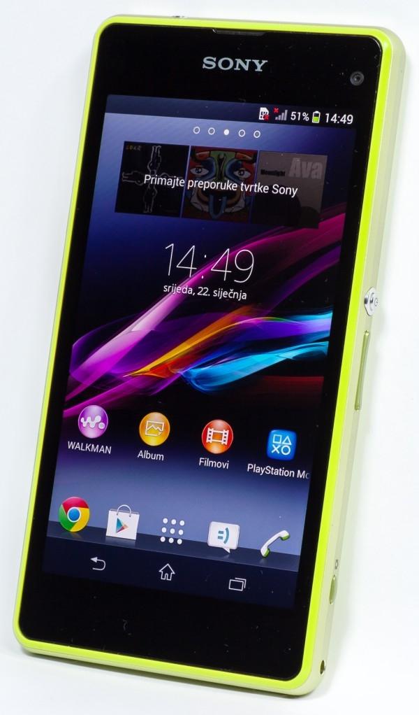 http://imgu.mobil.hr/testovi/1404444630.jpg