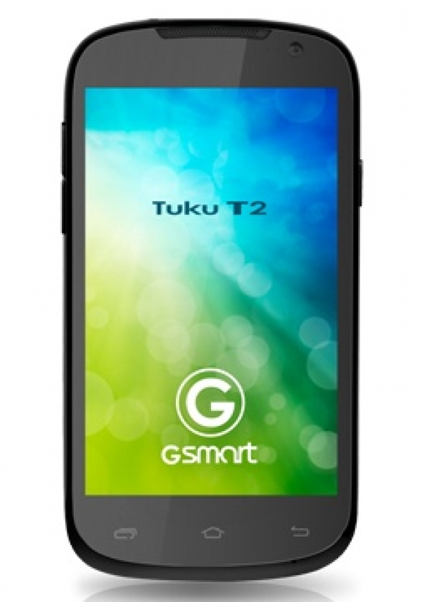 http://imgu.mobil.hr/testovi/1410866005.jpg