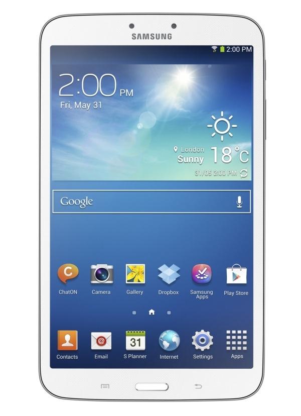 http://imgu.mobil.hr/testovi/1410959121.jpg