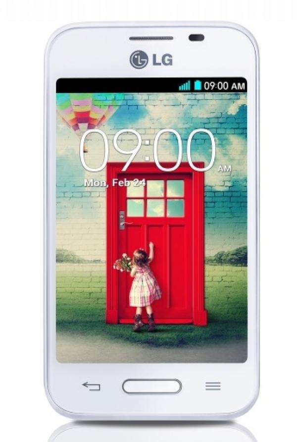 http://imgu.mobil.hr/testovi/1411725003.jpg