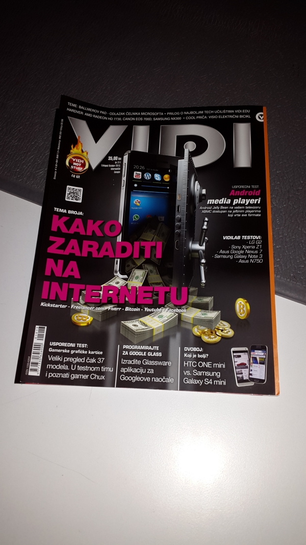http://imgu.mobil.hr/testovi/1413916243.jpg
