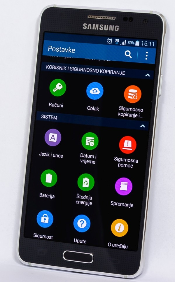 http://imgu.mobil.hr/testovi/1414502575.jpg