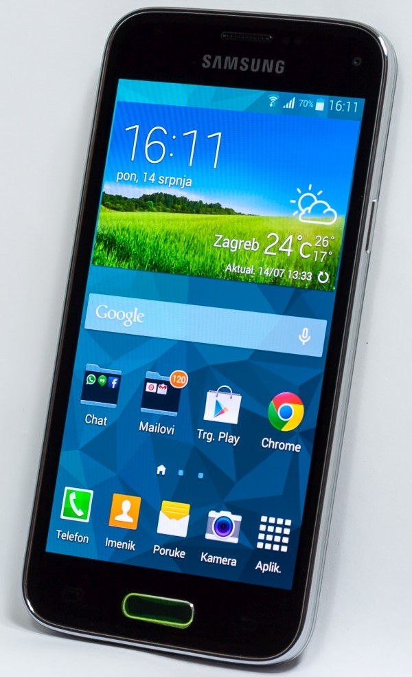 http://imgu.mobil.hr/testovi/1414687480.jpg