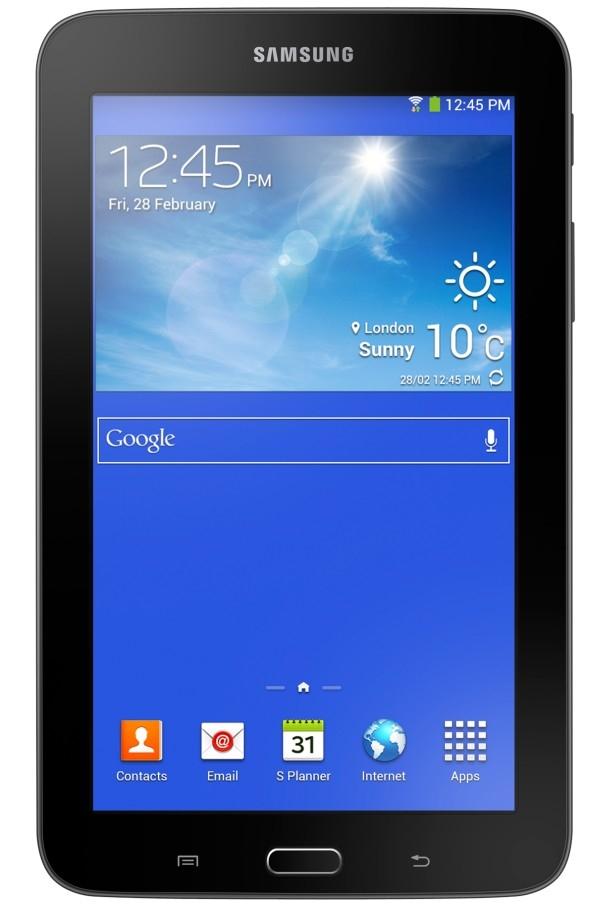 http://imgu.mobil.hr/testovi/1416493772.jpg