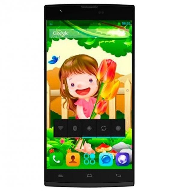 http://imgu.mobil.hr/testovi/1418645406.jpg