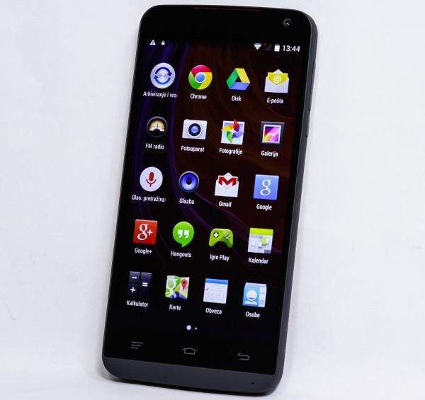 http://imgu.mobil.hr/testovi/1426445683.jpg