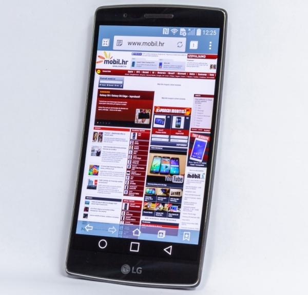 http://imgu.mobil.hr/testovi/1428525235.jpg
