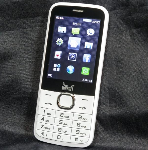 http://imgu.mobil.hr/testovi/1428694689.jpg