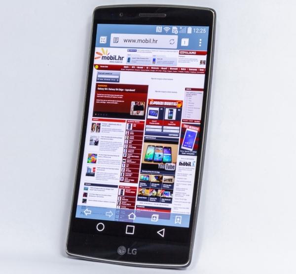 http://imgu.mobil.hr/testovi/1429644699.jpg