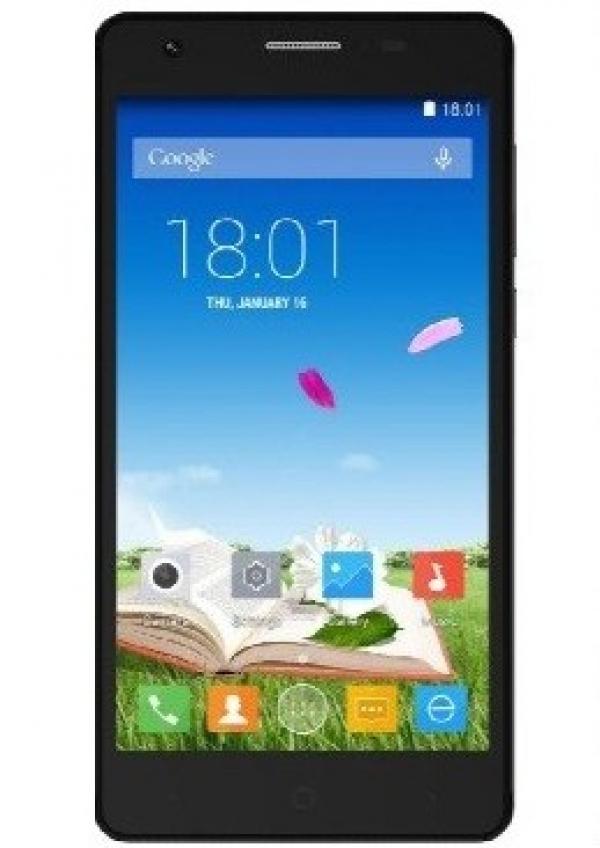 http://imgu.mobil.hr/testovi/1431077943.JPG