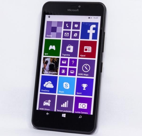 http://imgu.mobil.hr/testovi/1431524072.jpg