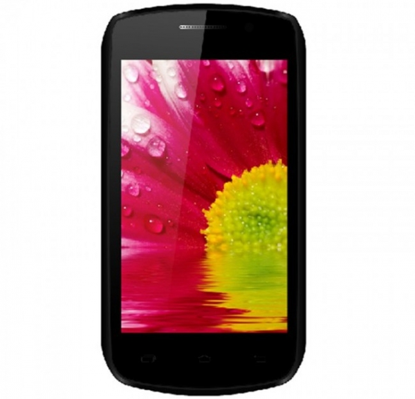 http://imgu.mobil.hr/testovi/1433193166.jpg