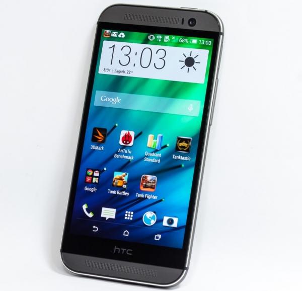 http://imgu.mobil.hr/testovi/1435771306.jpg