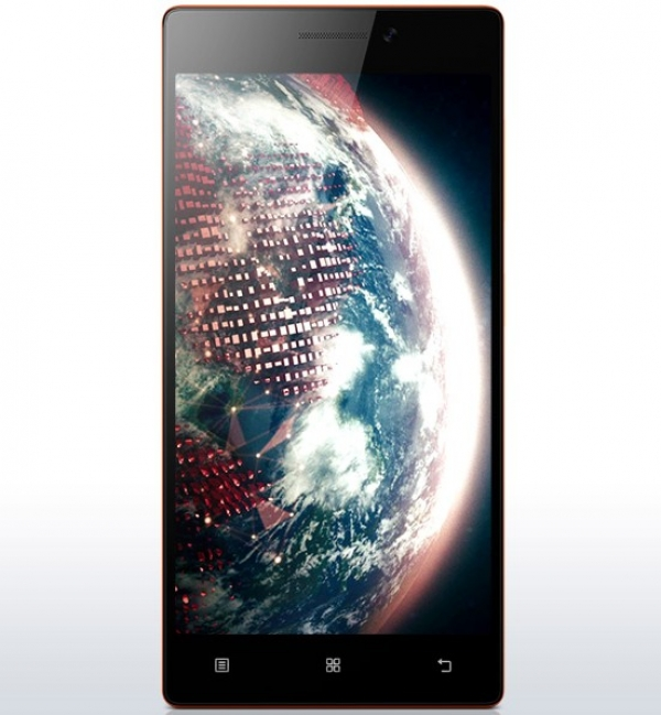http://imgu.mobil.hr/testovi/1435771318.jpg