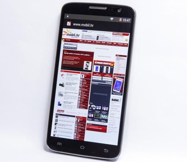 http://imgu.mobil.hr/testovi/1443799921.jpg