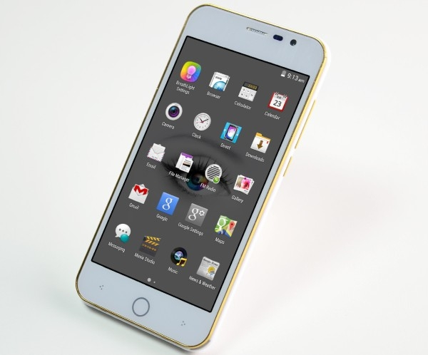 http://imgu.mobil.hr/testovi/1444848022.jpg