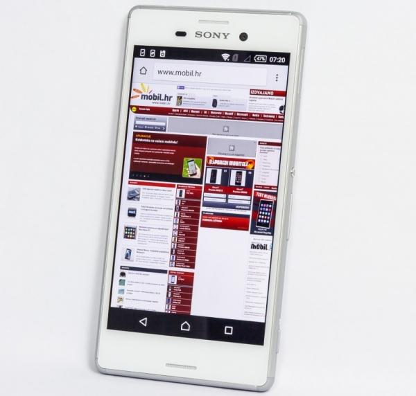 http://imgu.mobil.hr/testovi/1445450167.jpg
