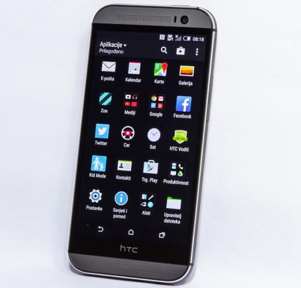 http://imgu.mobil.hr/testovi/1446195716.jpg