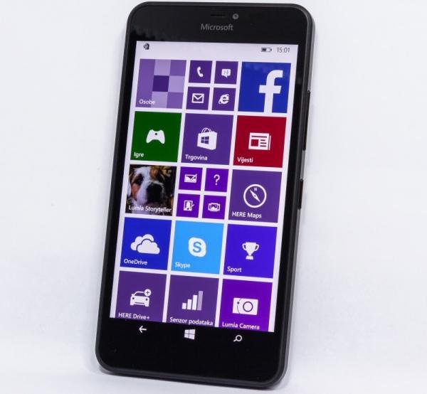 http://imgu.mobil.hr/testovi/1447189748.jpg