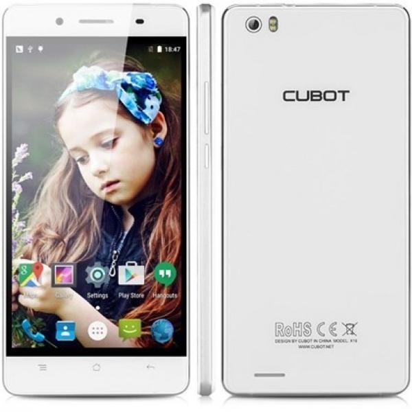http://imgu.mobil.hr/testovi/1455452177.jpg