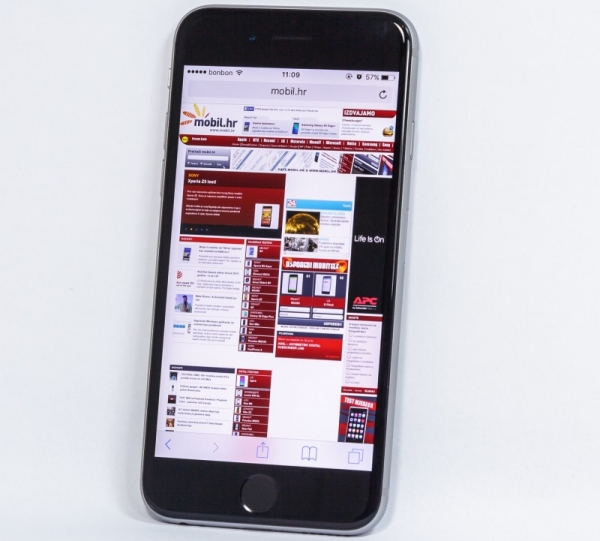 http://imgu.mobil.hr/testovi/1457541408.jpg