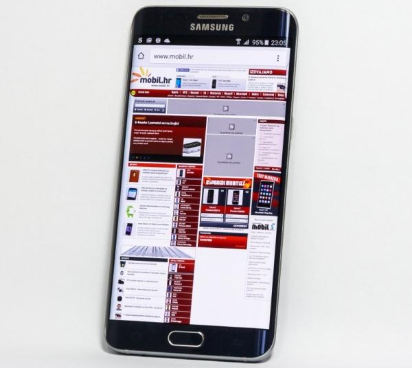 http://imgu.mobil.hr/testovi/1457606170.jpg