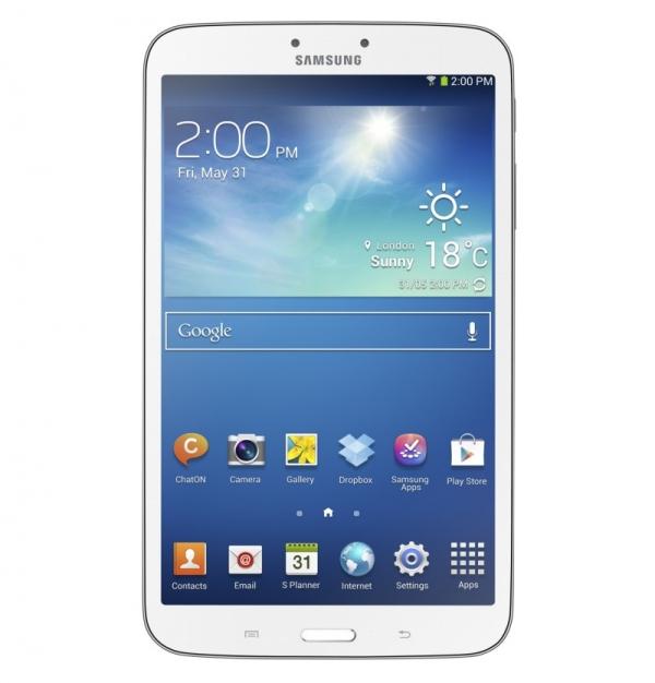 http://imgu.mobil.hr/testovi/1457621217.jpg