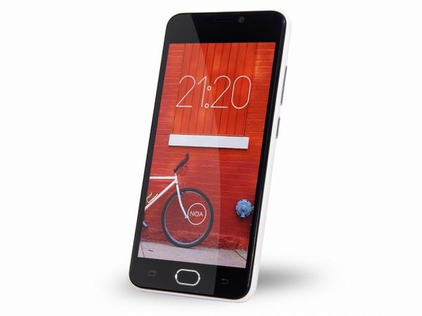 http://imgu.mobil.hr/testovi/1464293765.jpg