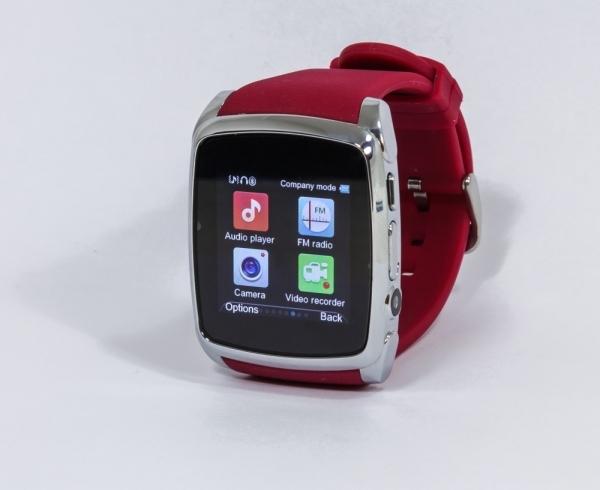 http://imgu.mobil.hr/testovi/1464870579.jpg