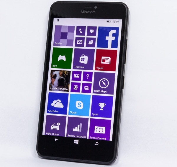 http://imgu.mobil.hr/testovi/1468915104.jpg