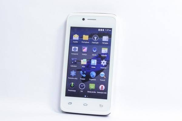 http://imgu.mobil.hr/testovi/1469177644.jpg