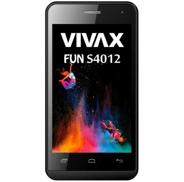 http://imgu.mobil.hr/testovi/1469177663.jpg