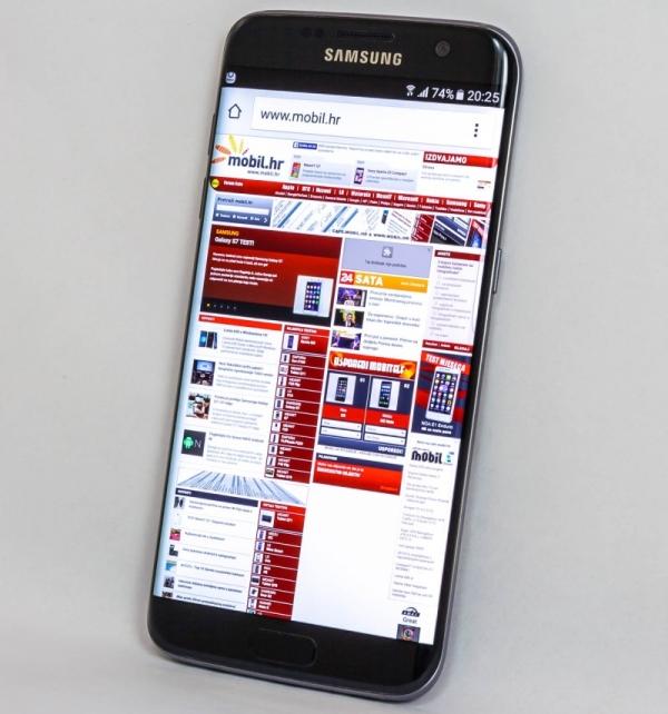 http://imgu.mobil.hr/testovi/1472632599.jpg