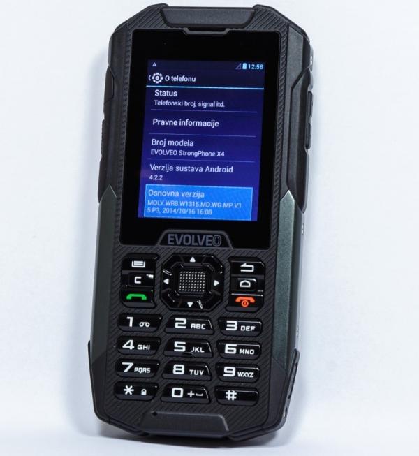 http://imgu.mobil.hr/testovi/1474573379.jpg