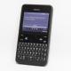 Asha 210 Dual SIM