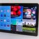 Galaxy Tab Pro 12_2