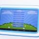 Tablet Kids Promise Q761