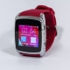 Smart Watch M1