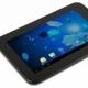 Tablet Q70