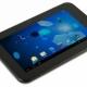 Tablet Q71