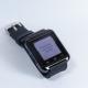 Smart Watch M2