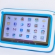 Tablet Q15 Kids