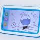 Tablet Q15 Kids