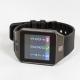 Smart Watch M4