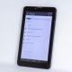 Tablet Q80 3G