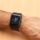 Smart Watch M3